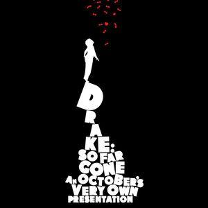 Drake– Lust For Life Mp3