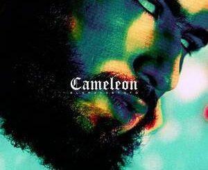 ElGrandeToto – Caméléon Album