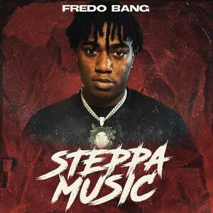 Fredo Bang Ft. Moneybagg Yo – Doin My Dance Mp3