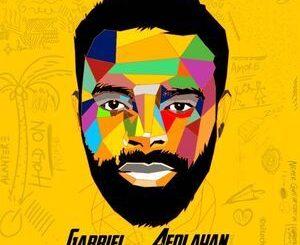 Gabriel Afolayan – Under Age Mp3