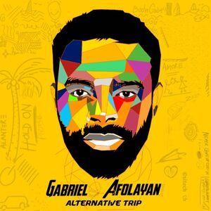 Gabriel Afolayan– Wetin Dey Mp3
