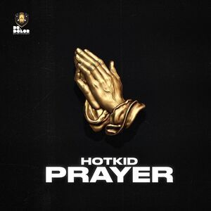 HotKid – Prayer Mp3