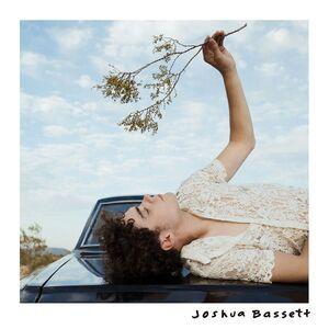 Joshua Bassett – Do It All Again Mp3