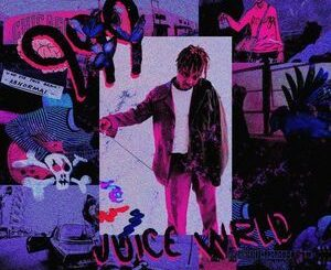 Juice WRLD – Common Sense (I love you) Mp3