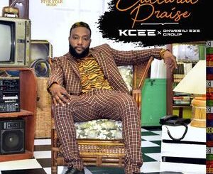Download Kcee Ft. Okwesili Eze Group – Cultural Praise Vol 5 Mp3