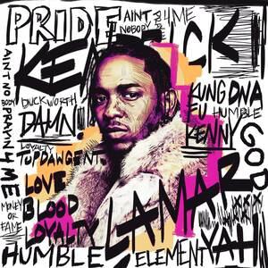 Kendrick Lamar Ft. Baby Keem – Vent (V2) Mp3