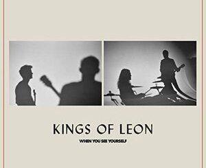 Kings Of Leon– Fairytale Mp3