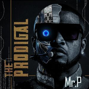 Mr. P Ft. Mohombi – Just Like That Mp3