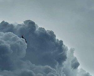 NF– Clouds (Edit) Mp3