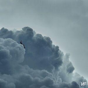 NF Ft. Hopsin – Lost Mp3