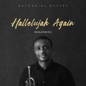 Nathaniel Bassey– Sound the Trumpet Mp3
