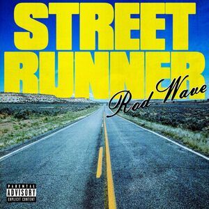 Rod Wave – Street Runner Mp3