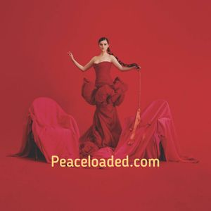 Selena Gomez Ft. Myke Towers – Damelo To Mp3