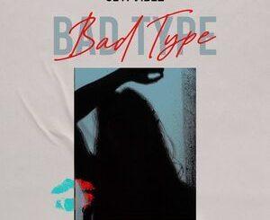 Seyi Vibez – Bad Type Mp3