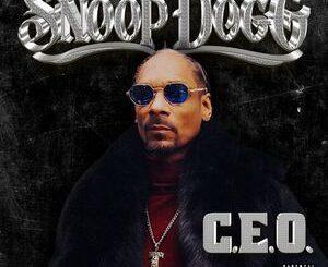 Snoop Dogg – CEOMp3