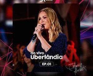 Solange Almeida Ft. Vinni E Rafa– Chorando na Plateia Mp3