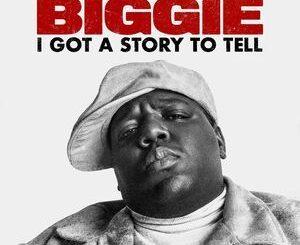 The Notorious B.I.G.– Big Poppa (2005 Remaster) Mp3