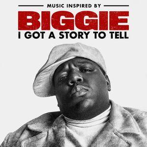 The Notorious B.I.G.– Warning (2005 Remaster) Mp3