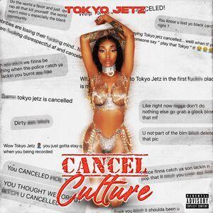 Tokyo Jetz – Been Did That Mp3