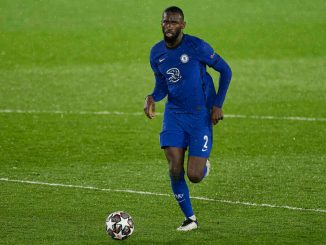 Thomas Tuchel confirms double Chelsea injury blow ahead vs Fulham, discusses Gilmour's