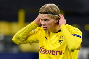 Four players Chelsea can sign this summer who are cheaper and better than Erling Haaland