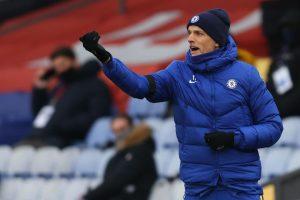Thomas Tuchel drops massive team news hint ahead of Brighton