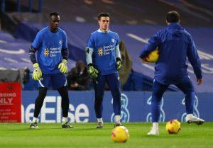 Team News: Thomas Tuchel hints that this Chelsea star might start against Brighton