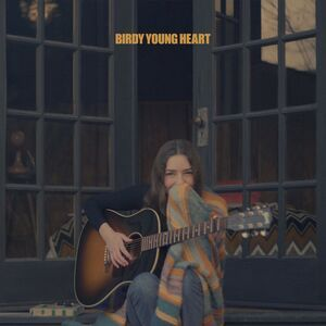 Birdy – The Witching Hour Mp3
