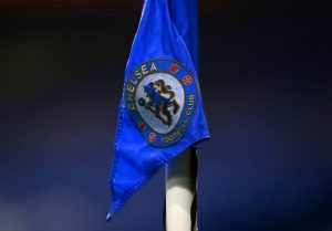 Chelsea to ban any fan who posted hateful messages for 10-years