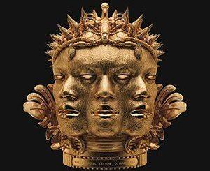 Kabza De Small Ft. DJ Maphorisa & Tresor– Love Like A Weapon Mp3