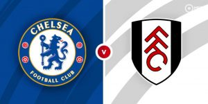 Team News: Chelsea vs Fulham, Prediction, Time, Kovacic, Werner, Kete