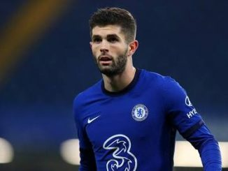 Christian Pulisic opens up on Chelsea injury hell ahead of Real Madrid