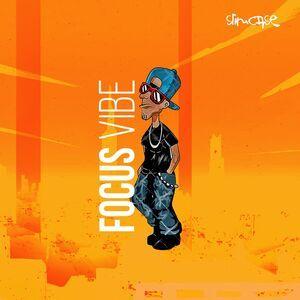 Slimcase – Focus Vibe Mp3