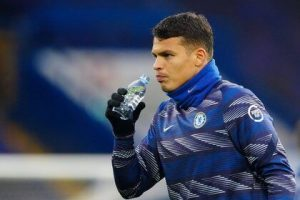 Veteran star wants to extend Chelsea stay with a new contract
