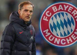 Bayern Munich waited too long for Thomas Tuchel