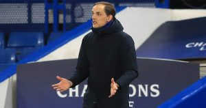 Report: Chelsea board agree to listen to Tuchel's transfer recommendation on one condition