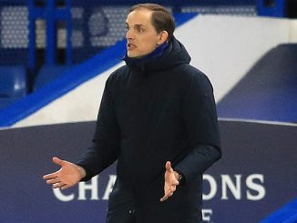Thomas Tuchel's undroppable Chelsea star has been revealed ahead of Arsenal clash