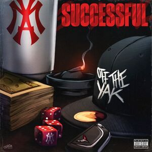 Young M.A – Successful Mp3