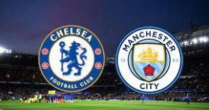 Predicted Chelsea line-up vs Manchester City: Counter-attacking 3-4-3 system without Havertz