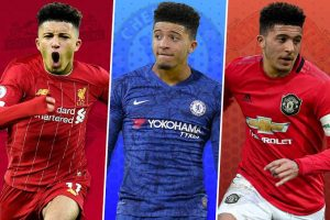 Chelsea, Man Utd and Liverpool transfer swaps that could take place this summer