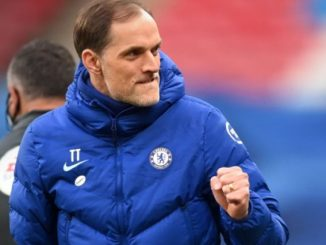 Thomas Tuchel makes FA Cup history as he's the first German Manager to achieve this