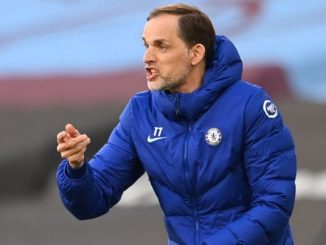 Chelsea to reward Thomas Tuchel and two players with new contract deals