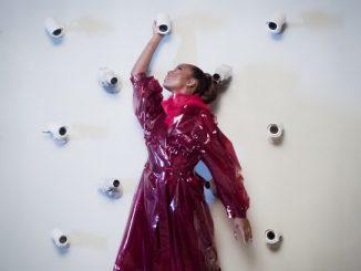 Justine Skye Ft. Rema – Twisted Fantasy Mp3