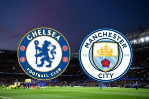 Man City vs Chelsea Champions League Final has been moved from Istanbul