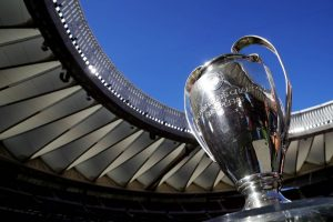How much Chelsea will make in prize money if they beat Man City in Champions League final