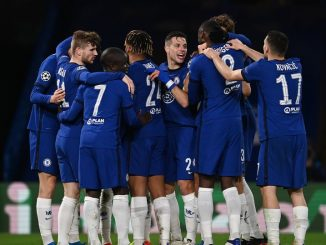 Chelsea team news and injury updates ahead of clash with Arsenal