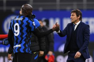 Antonio Conte update set to clear path for Chelsea to make move for Romelu Lukaku transfer