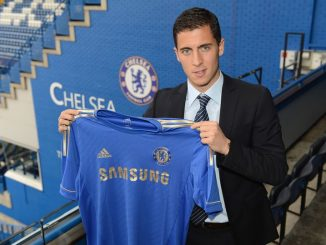 Eden Hazard to Chelsea transfer: Real Madrid stance as Blues told how much he will cost