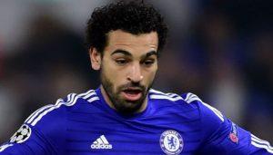 Mohamed Salah has already delivered his Chelsea verdict amid Thomas Tuchel transfer decision
