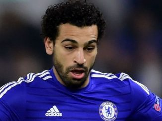 Mohamed Salah has already delivered his Chelsea verdict amid Thomas Tuchel transfer decision